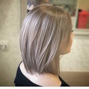 prime location hair salon - 2