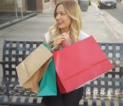 variety store high profits - 6