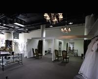 wedding dress bridal boutique - 2