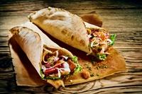 kebab business bundoora - 1