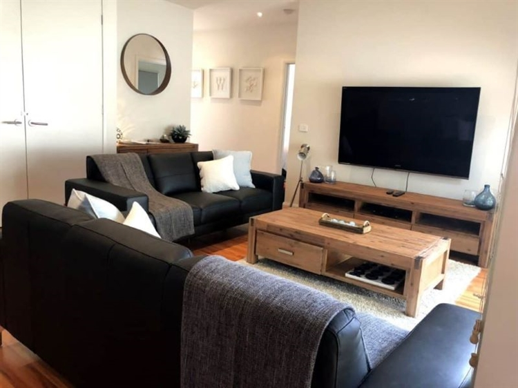 high-end serviced apartments operation - 14