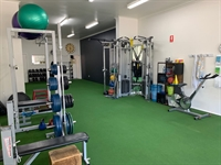 boutique fitness studio mt - 3