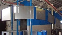 profitable growing powder coating - 2