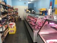 bentleigh east butcher - 1