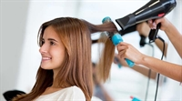 7 station hair salon - 2