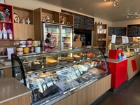 bakery cafe business dandenong - 3