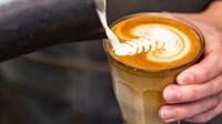 managed investment beachside espresso - 1