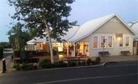 popular cafe restaurant - 1