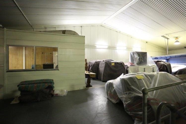 removals storage - 7