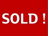 urgent price reduced foyer - 1
