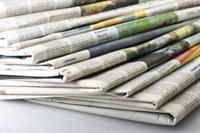 newsagency blacktown the hills - 3