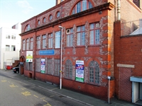 freehold investment development property - 2