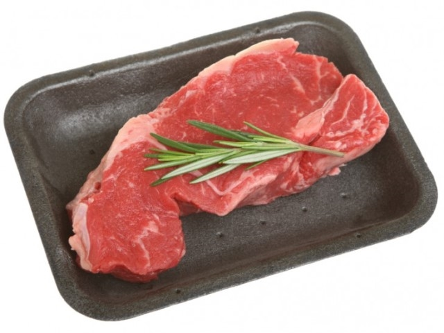 profitable meat processing value - 4