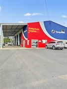 freehold commercial property tyrepower - 1
