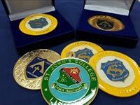 trophies engraving amazing post - 3
