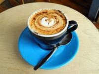 cafe profit over 150k - 1