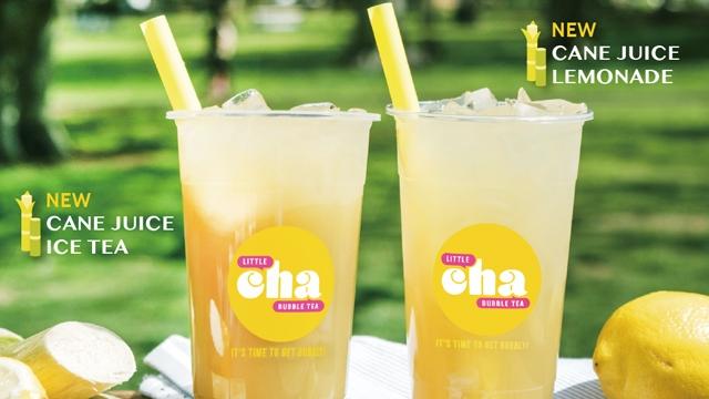 existing bubble tea franchise - 5