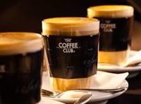 the coffee club sydney - 1