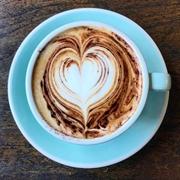 cafe central coast erina - 1