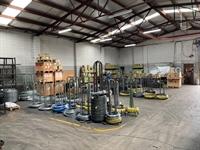 industrial spring manufacturer - 3