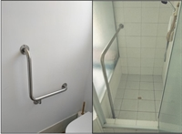 home access safety solutions - 2