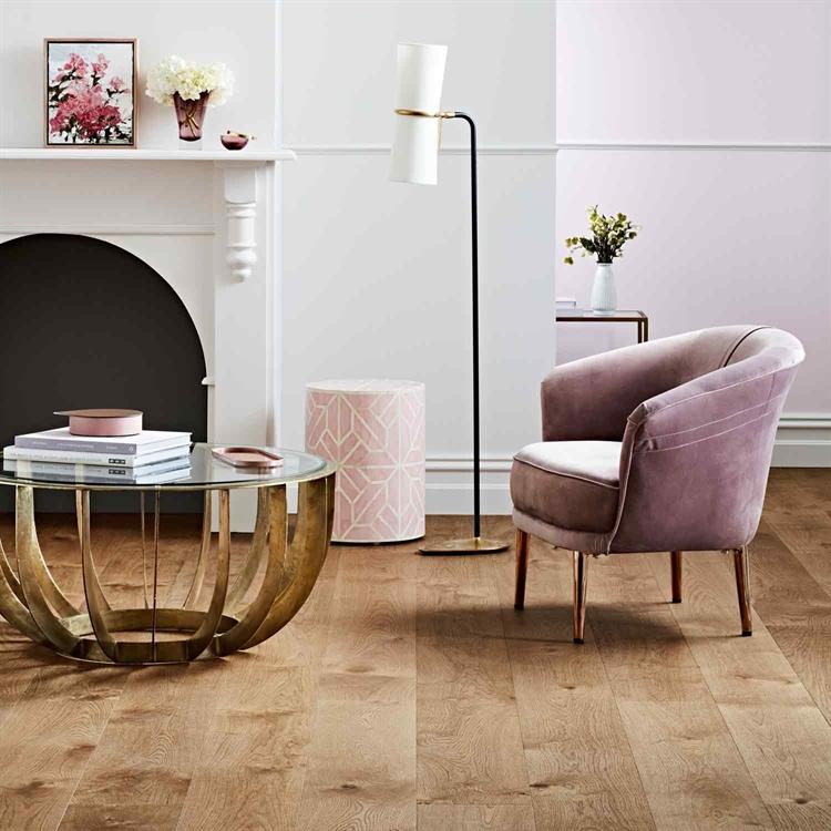 shepparton flooring xtra - 8