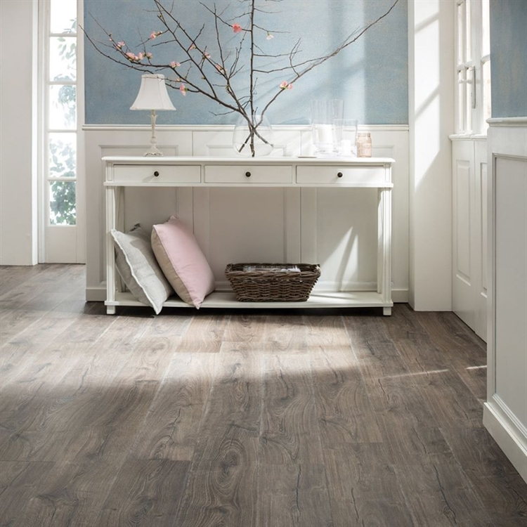 choices flooring by knights - 12