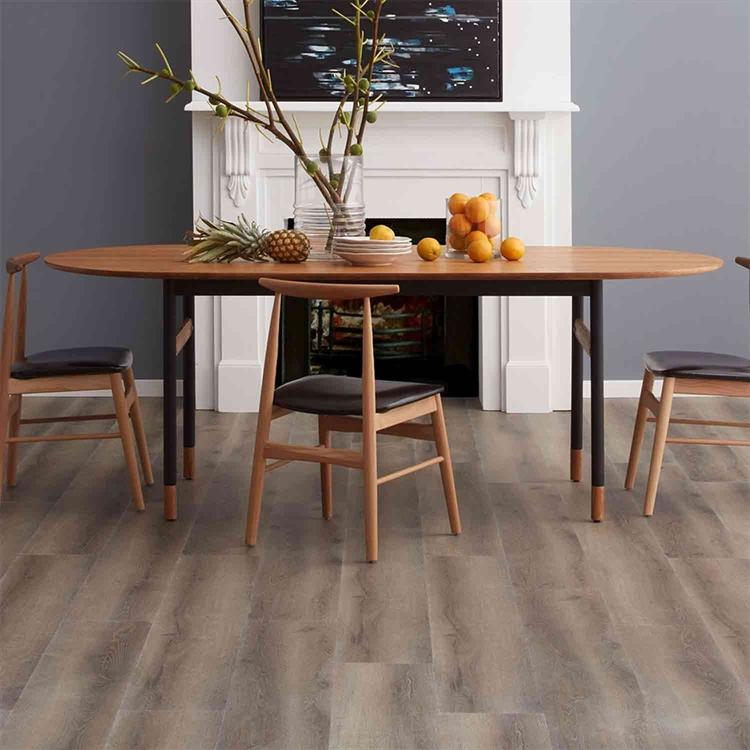 shepparton flooring xtra - 11