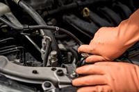 hydraulics sales service - 3
