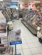 leasehold newsagency for sale - 2
