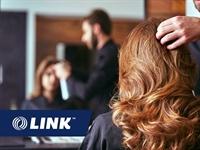 concept hair beauty spa - 1