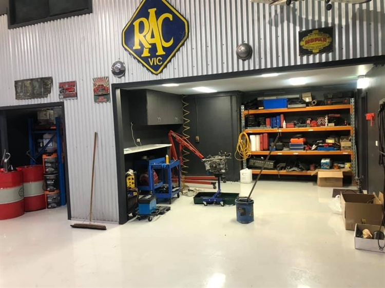 freehold automotive services - 7