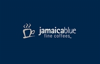 jamaica blue cafe mount - 1