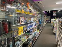 electronics retail business traralgon - 3