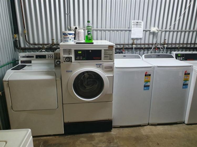 laundrette laundry services - 6