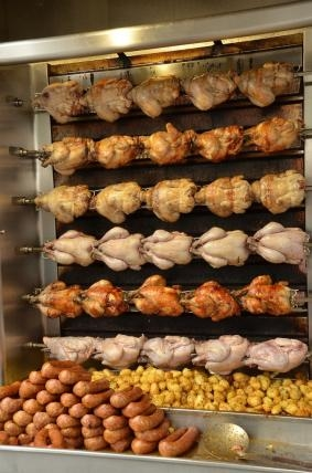 meat poultry wholesale distribution - 4