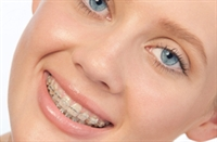 orthodontic practice - 1