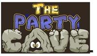 the party cave brisbane - 1
