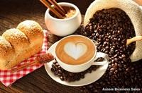 south melbourne coffee shop - 1