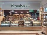 brumby's bakery brisbane city - 1