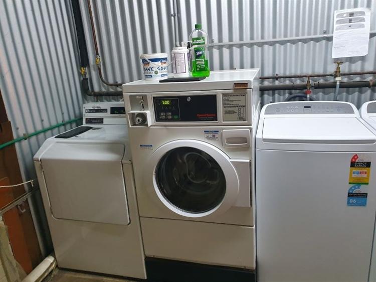 laundrette laundry services - 8