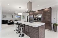 kitchen design business earns - 1