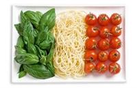 italian restaurant upper north - 1