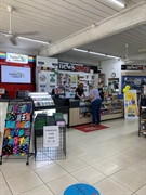leasehold newsagency with lotto - 2