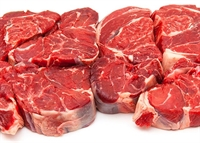 profitable meat processing value - 2
