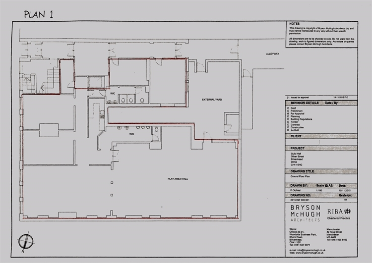 freehold investment development property - 4