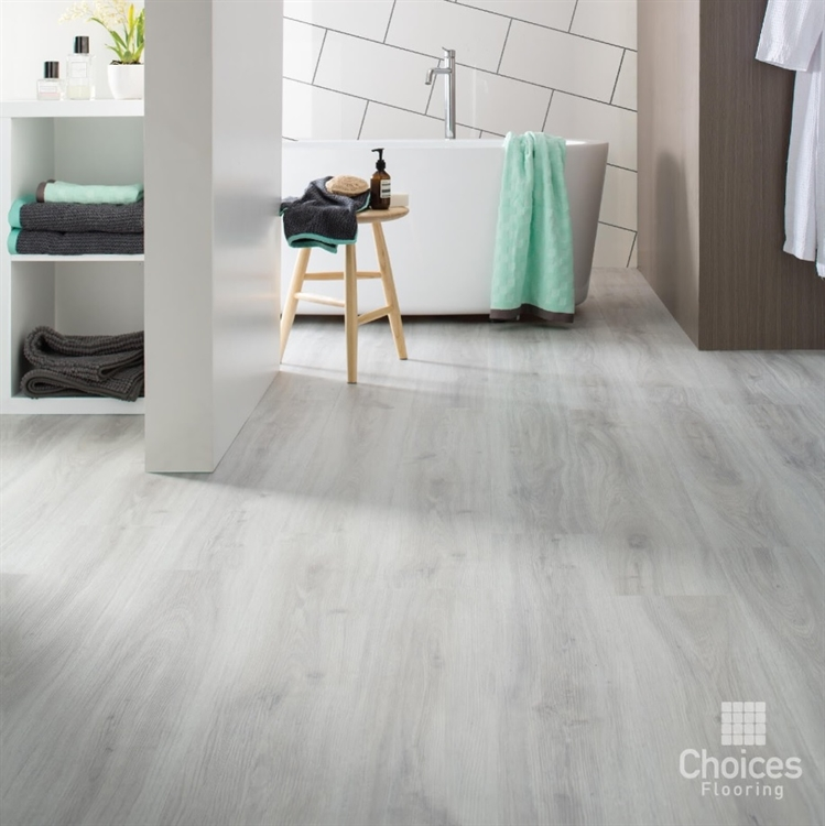 choices flooring by knights - 4