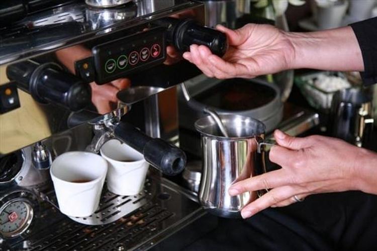 corporate cbd cafe - 6