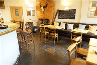 pub restaurant with letting - 2