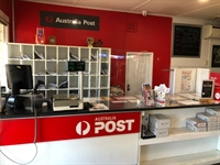 post office general store - 2